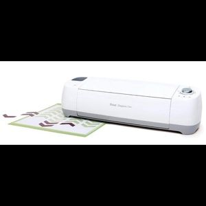 Brand New Cricut Explore One